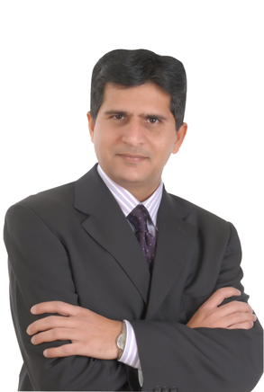 Muhammad   Akram, Real Estate Agent