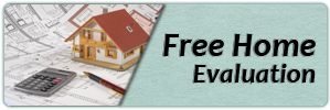 Free Home Evaluation, Muhammad  Akram REALTOR